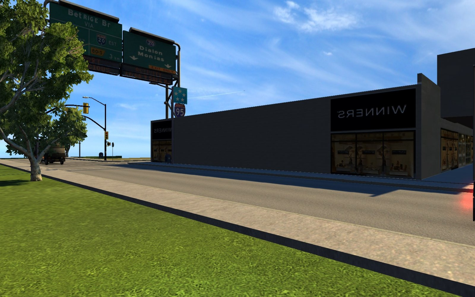 cxl_screenshot_maple ridge_2.jpg