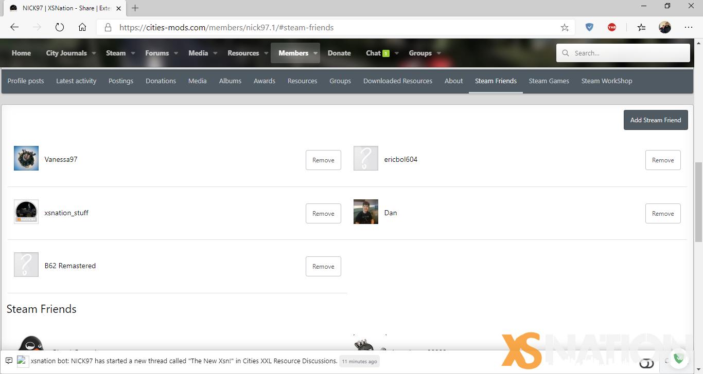 profile_steam_friends.PNG