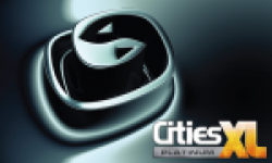 Cities XL Artist Tool Suite