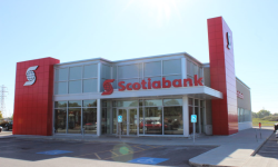 Scotiabank For XXL